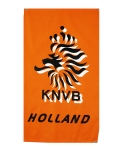 Баннер Голландия