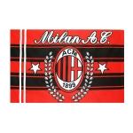 Флаг Милан