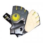 Вратарские перчатки Uhlsport sala roughprofile