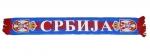 Шарф Сербия (2)