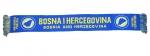 Шарф Босния и Герцеговина