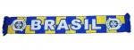 Шарф Бразилия (1)