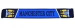 Шарф Манчестер Сити (2)