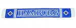 Шарф Гамбург (1)