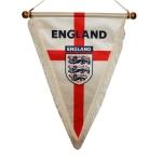 Вымпел Англия