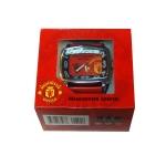Часы Манчестер Юнайтед