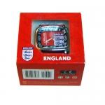 Часы Англия