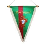 Вымпел Португалия