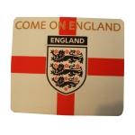 Компьютерный коврик Англия