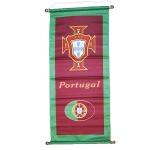 Баннер Португалия