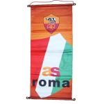 Баннер Рома