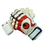 Вратарские перчатки Uhlsport cerberus soft supportframe