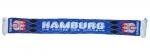 Шарф Гамбург (2)