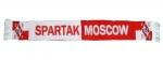Шарф Спартак (Москва) (4)