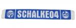 Шарф Шальке 04 (2)