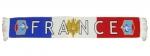 Шарф Франция (2)