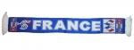 Шарф Франция (3)