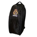Футбольная сумка Реал