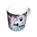 Чашка Зидан (2)