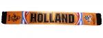 Шарф Голландия - Евро2012