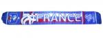 Шарф Франция - Евро2012