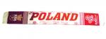 Шарф Польша - Евро2012