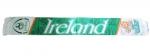 Шарф Ирландия - Евро2012