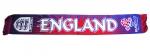 Шарф Англия - Евро2012