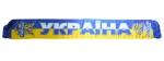 Шарф Украина - Евро2012