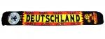 Шарф Германия - Евро2012