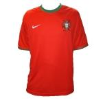Футболка сборной Португалии 2012