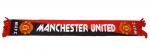 Шарф Манчестер Юнайтед (6)