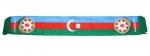 Шарф Азербайджан