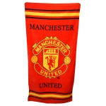Полотенце Манчестер Юнайтед (2)