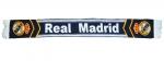 Шарф Реал (Мадрид) (6)