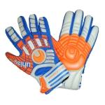 Вратарские перчатки Uhlsport Akkurat AquaSoft