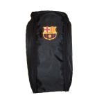 Футбольная сумка Барселона