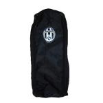 Спортивная сумка Ювентус