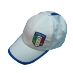 Бейсболка Италия