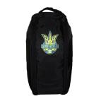 Спортивная сумка сборная Украины