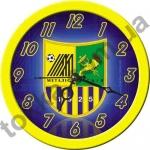 Часы настенные Металлист (2)