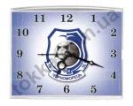 Часы настенные Черноморец