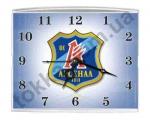 Часы настенные Арсенал Киев
