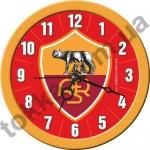 Часы настенные Рома