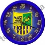 Часы настенные Металлист (4)