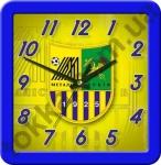 Часы настенные Металлист (5)