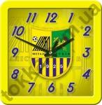 Часы настенные Металлист (3)