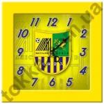 Часы настенные Металлист (1)