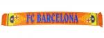 Шарф Барселона (11)