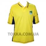 Футболка Металлист 2012-2013